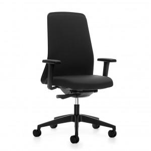 Utroligt billige-kontorstole.dk - Køb billige Kontorstole. Altid faste lave HX08