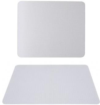 Seriøst Stolunderlag ikea – Stue møbler QH15